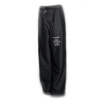 Mosspro Mosspro Pant Belted