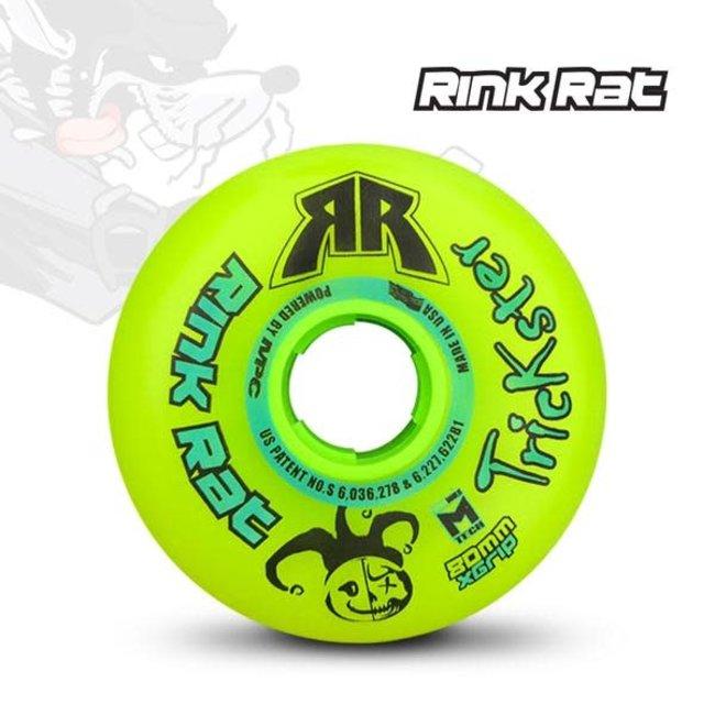 RinkRat Trickster X