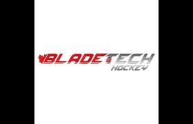 Bladetech Blades