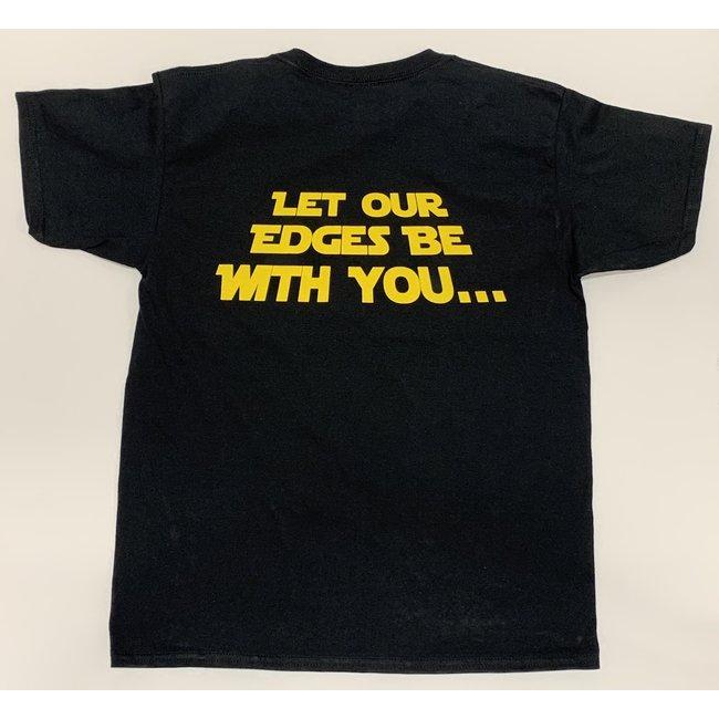 b-sharp ottawa b-sharp Galactic Shirts