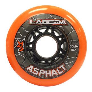 Labeda Labeda Asphalt 72mm