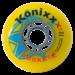 Konixx Konixx Rocket 2X 84A