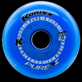Konixx Konixx Pure-X