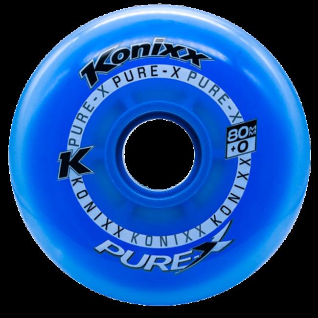Konixx Pure-X