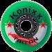 Konixx Konixx Triton 82A