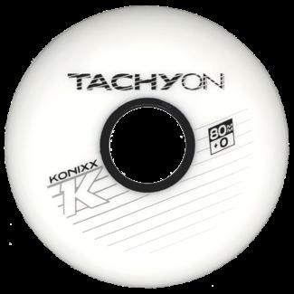 Konixx Konixx Tachyon