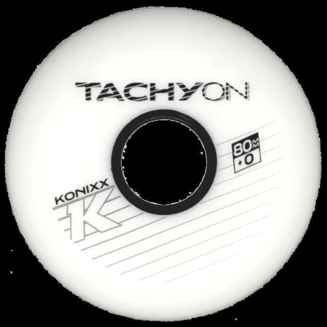 Konixx Tachyon