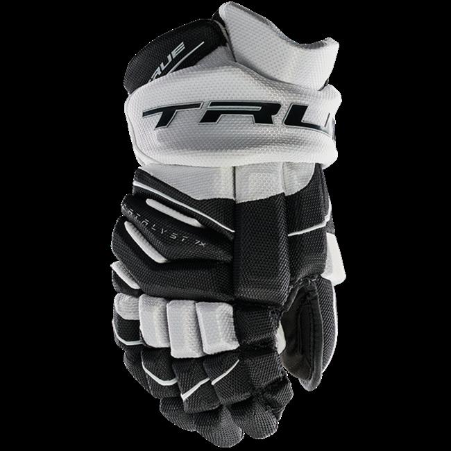 True Hockey True Catalyst 7X Glove