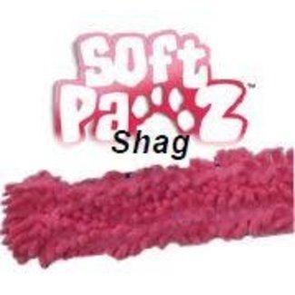 Soft Pawz SoftPawz Shag