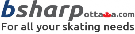 b-sharp ottawa inc.