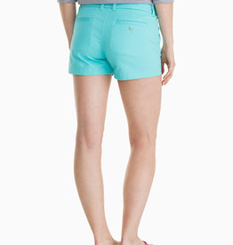 "SOUTHERN TIDE LEAH 3"" SHORTS"