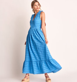 HATLEY EMMA MAXI DRESS