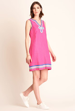 HATLEY PORTIA DRESS