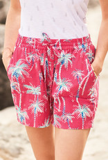 HATLEY EVERYWHERE SHORTS