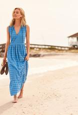 HATLEY EMMA MAXI DRESS