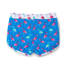 LITTLE BLUE HOUSE (HATLEY) SWIM SHORTS