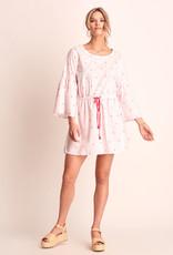 HATLEY SELENA BEACH DRESS