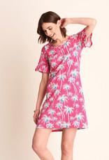 HATLEY KELLI DRESS