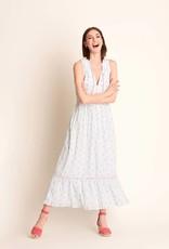 HATLEY NAOMI MAXI DRESS