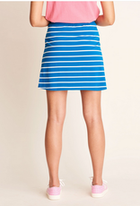 HATLEY CHRISTINE SKIRT