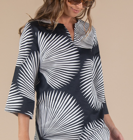 TORI RICHARD TALIA TUNIC