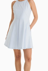 SOUTHERN TIDE ADEIE SEERSUCKER DRESS
