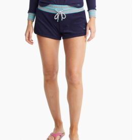 SOUTHERN TIDE JODIE FRENCH TERRY SHORT