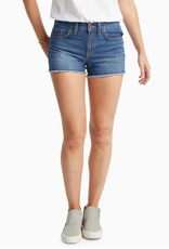 SOUTHERN TIDE HAYES DENIM SHORT