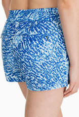 SOUTHERN TIDE COASTAL SHORT