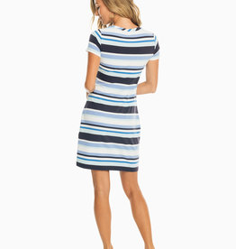 SOUTHERN TIDE AMELIA PERFORMANCE DRESS