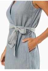 SOUTHERN TIDE SARUH DRESS
