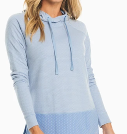 SOUTHERN TIDE CADIE TUNIC