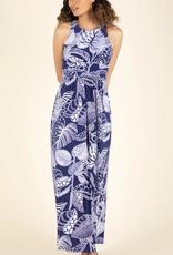 TORI RICHARD VALERIE DRESS