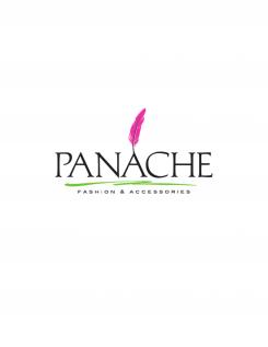 Panache Naples