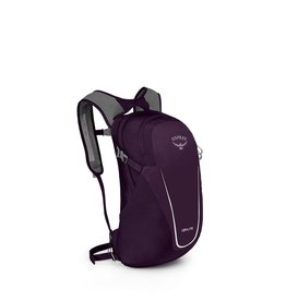 Osprey Packs Osprey Daylite BackPack