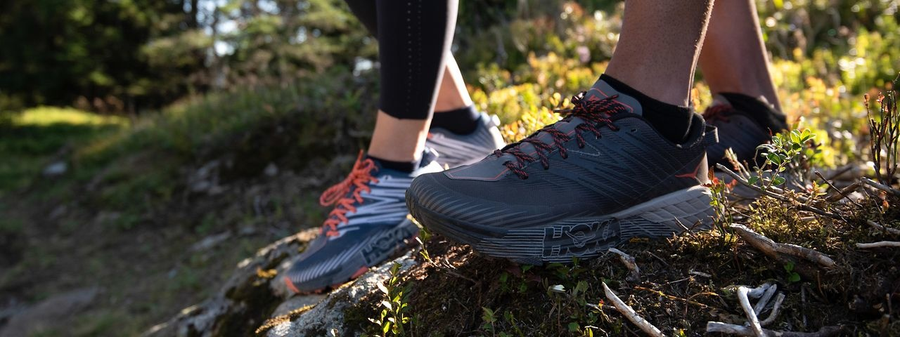 Shop Hoka Locally Online
