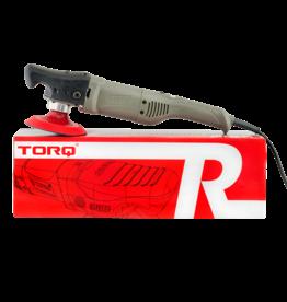 TORQ Tool Company BUF504 - TORQ TORQR Precision Power Rotary Polisher