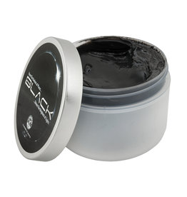 Chemical Guys WAC_307 BLACK - Signature Paste Wax SINGLE JAR