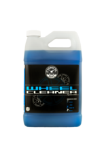 Chemical Guys CLD_203 Premium Blue Plus Wheel Cleaner (1 Gal.)-New Formula