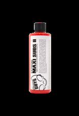 Chemical Guys CWS_101_16 Maxi-Suds II Cherry ~Super Suds Shampoo-Superior Surface Shampoo (16 oz)