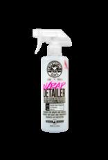 Chemical Guys SPI21716 Wrap Detailer Gloss Enhancer & Protectant (16 oz)