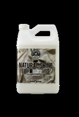 Chemical Guys TVD_201 Natural Shine, Satin Shine Dressing (1 Gallon )