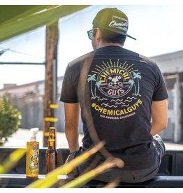Chemical Guys SHE736S - Chemical Guys Supreme Shine Shirt