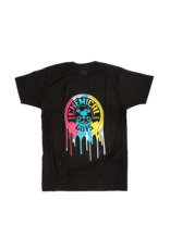 Chemical Guys Chemical Guys SHE729 - Melting Neapolitan T-Shirt (Large)