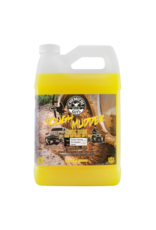 Chemical Guys CWS202 Tough Mudder Truck Wash Off Road ATV Heavy Duty Soap, 1 Gal