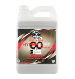 Chemical Guys TVD111 G6 Hypercoat Dressing (1 Gal)