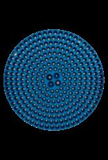 Chemical Guys DIRTTRAP03 Cyclone Dirt Trap-Car Wash Bucket Insert, Blue Color, (1 Unit)