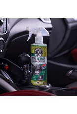 Chemical Guys SPI22816 - Total Interior Cleaner & Protectant w/ JDM Squash Scent