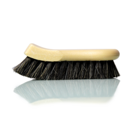 Chemical Guys ACC_S95-Long Horse Hair Interior & Upholstery Brush