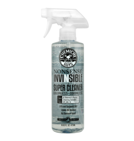 Chemical Guys SPI_993_16-Nonsense Concentrated Colorless/Odorless All Surface Cleaner (16 oz)